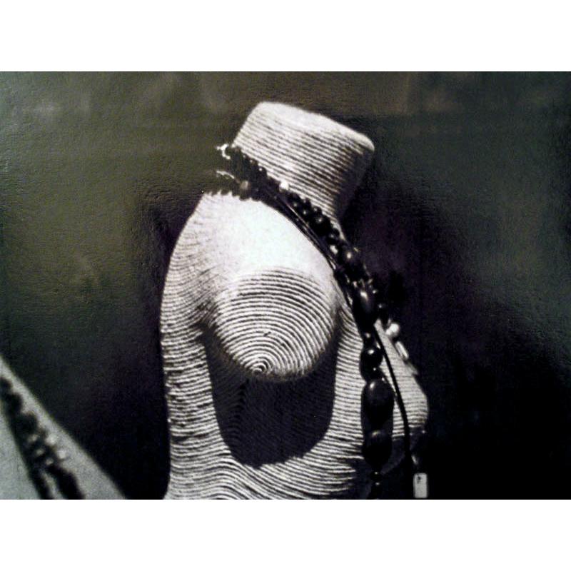 Slave Of Vanity (2005)